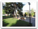 PlatA3.jpg